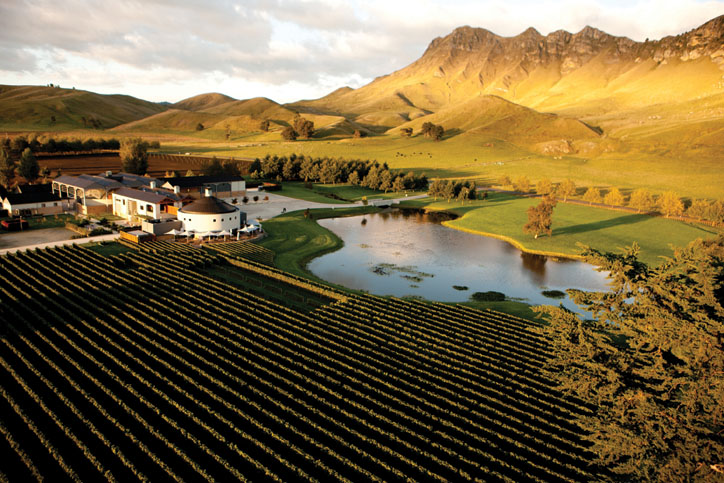 Craggy-Range-Winery_Hawkes_Bay.jpg