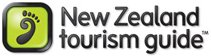 NZ+Tourism+Guide.jpg