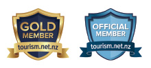 Tourism+New+Zealand+Logos.png