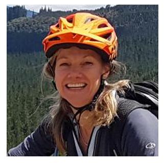 Jane Butterworth of Tour Zealand.png