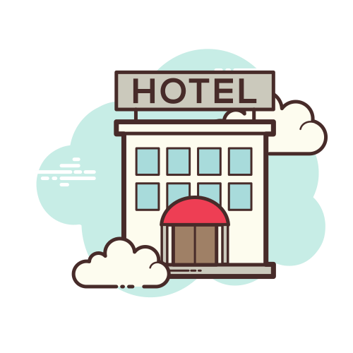 icons8-hotel-building-500.png