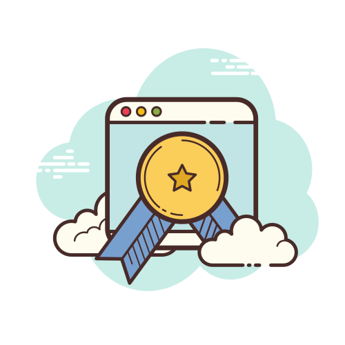 icons8-medal-window-500.png