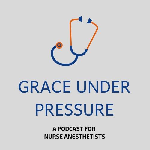 Grace Under Pressure Logo.jpg