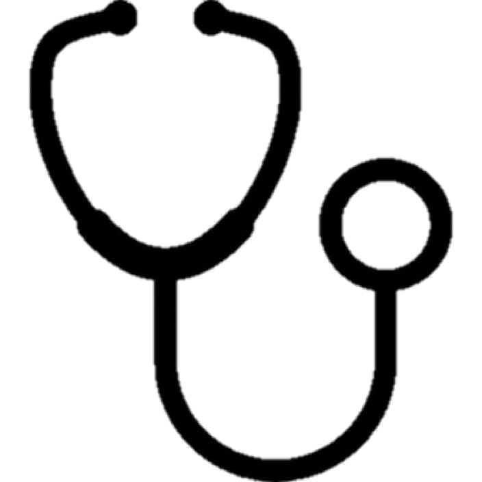 Logo Steth.png