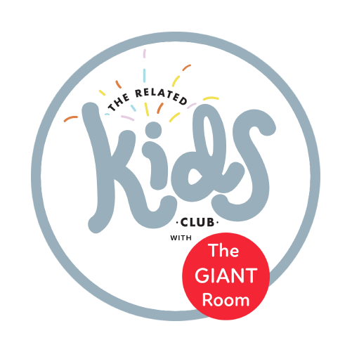 related kids club.png