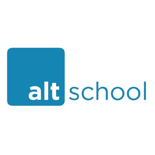 altschool.png