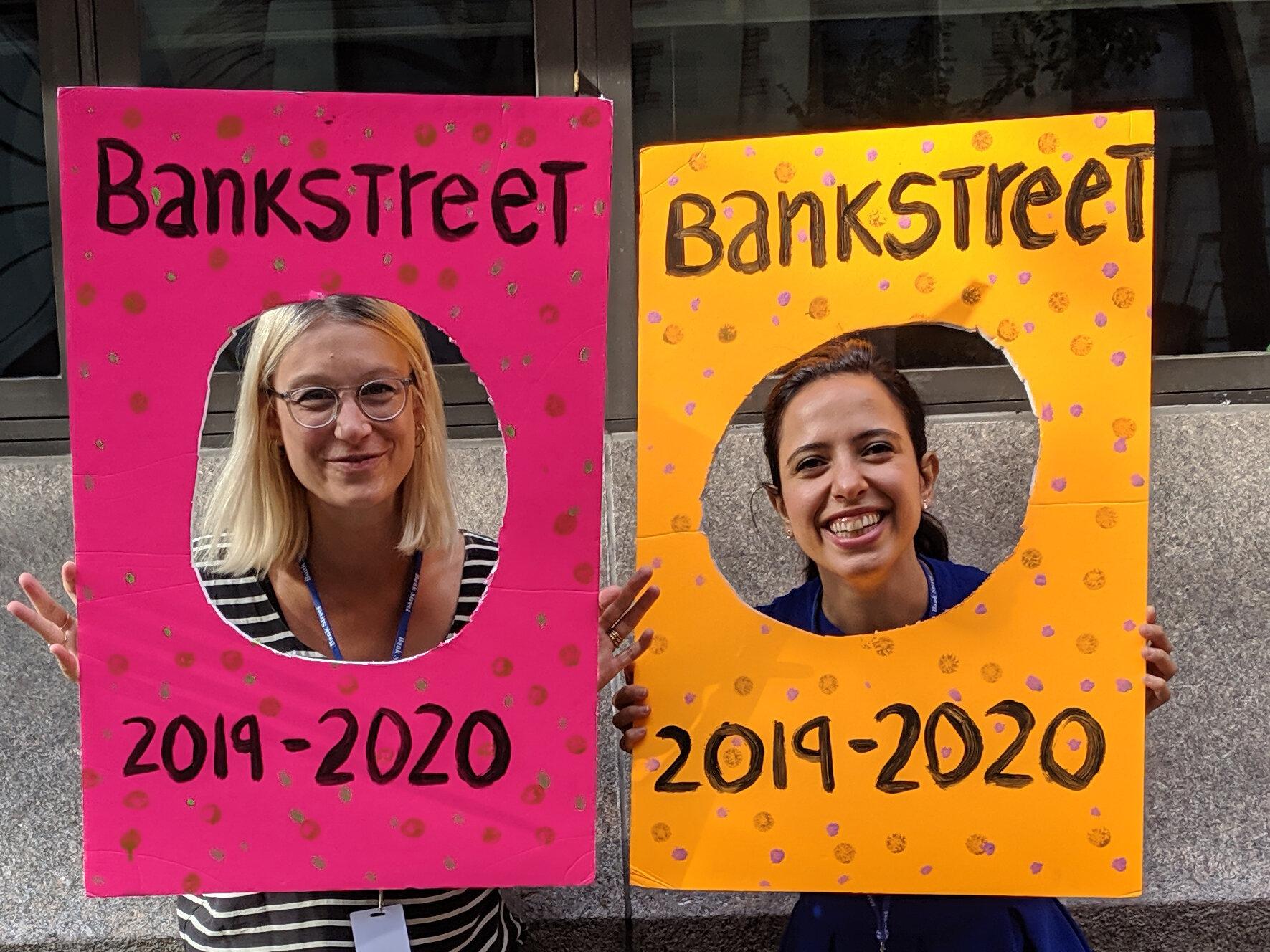 BankstFaces.jpg