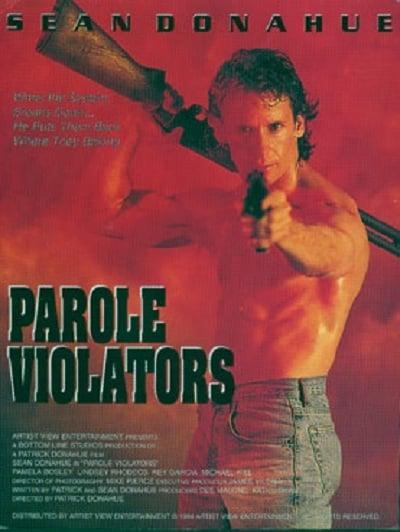 ParoleViolators-Poster3.jpg