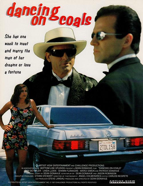 Dancing-On-Coals-Poster(web).jpg
