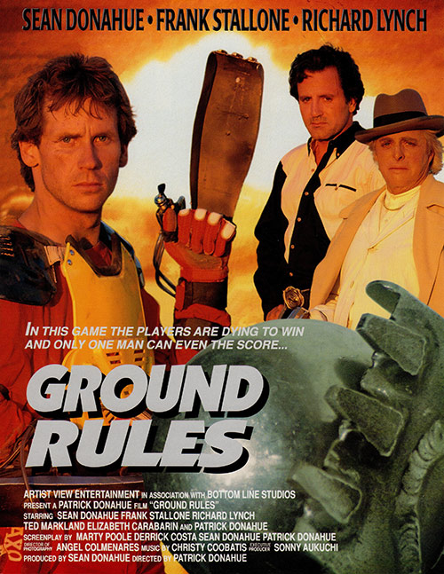 Ground-Rules-Poster(web).jpg