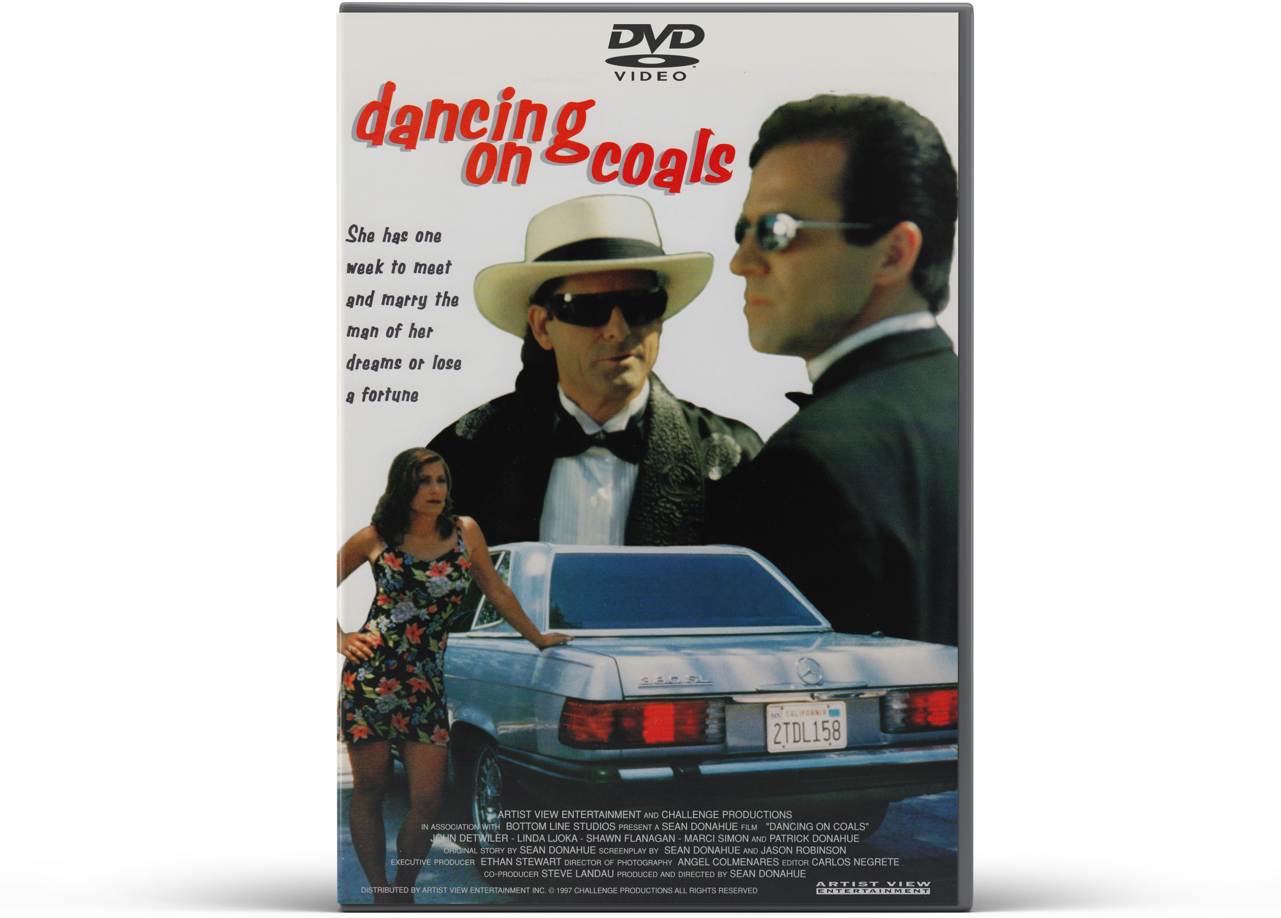 Dancing On Coals DVD (trimmed).jpg