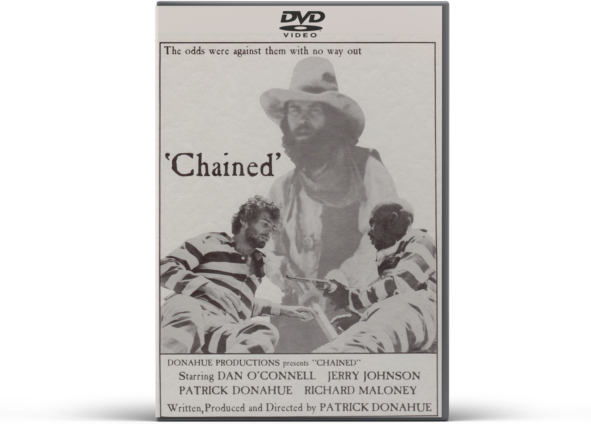 Chained DVD (trimmed).jpg