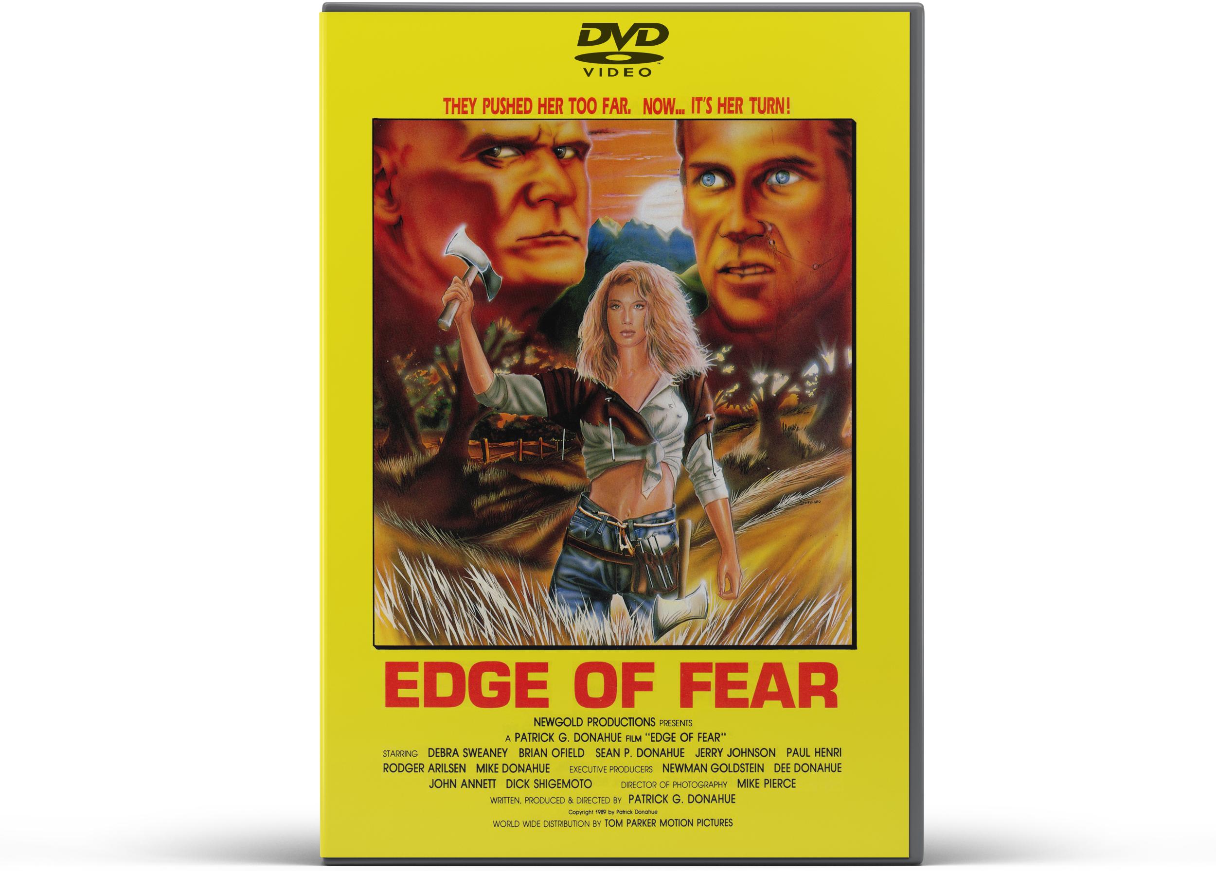 Edge Of Fear DVD (trimmed).jpg