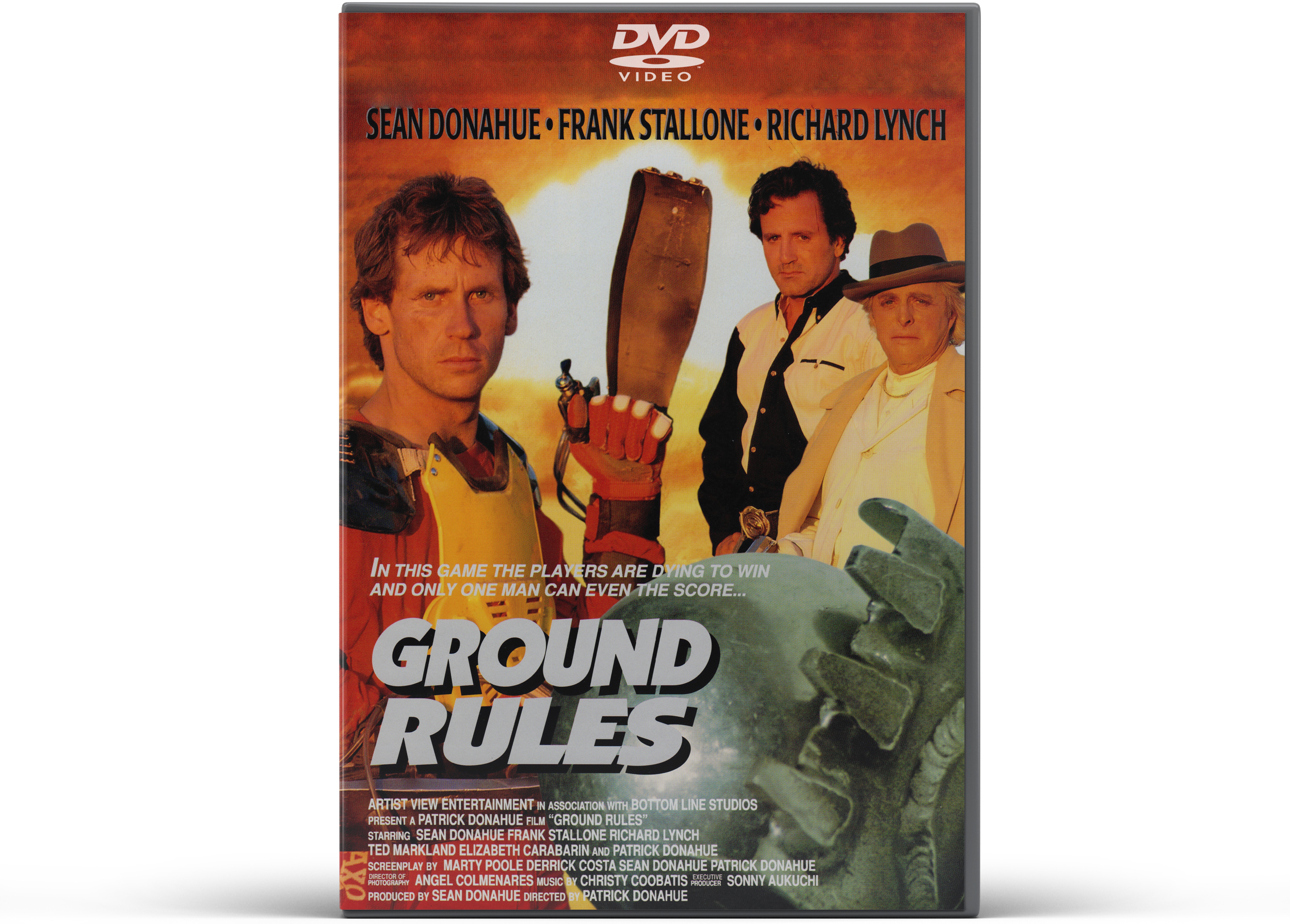 Ground Rules DVD (trimmed).jpg