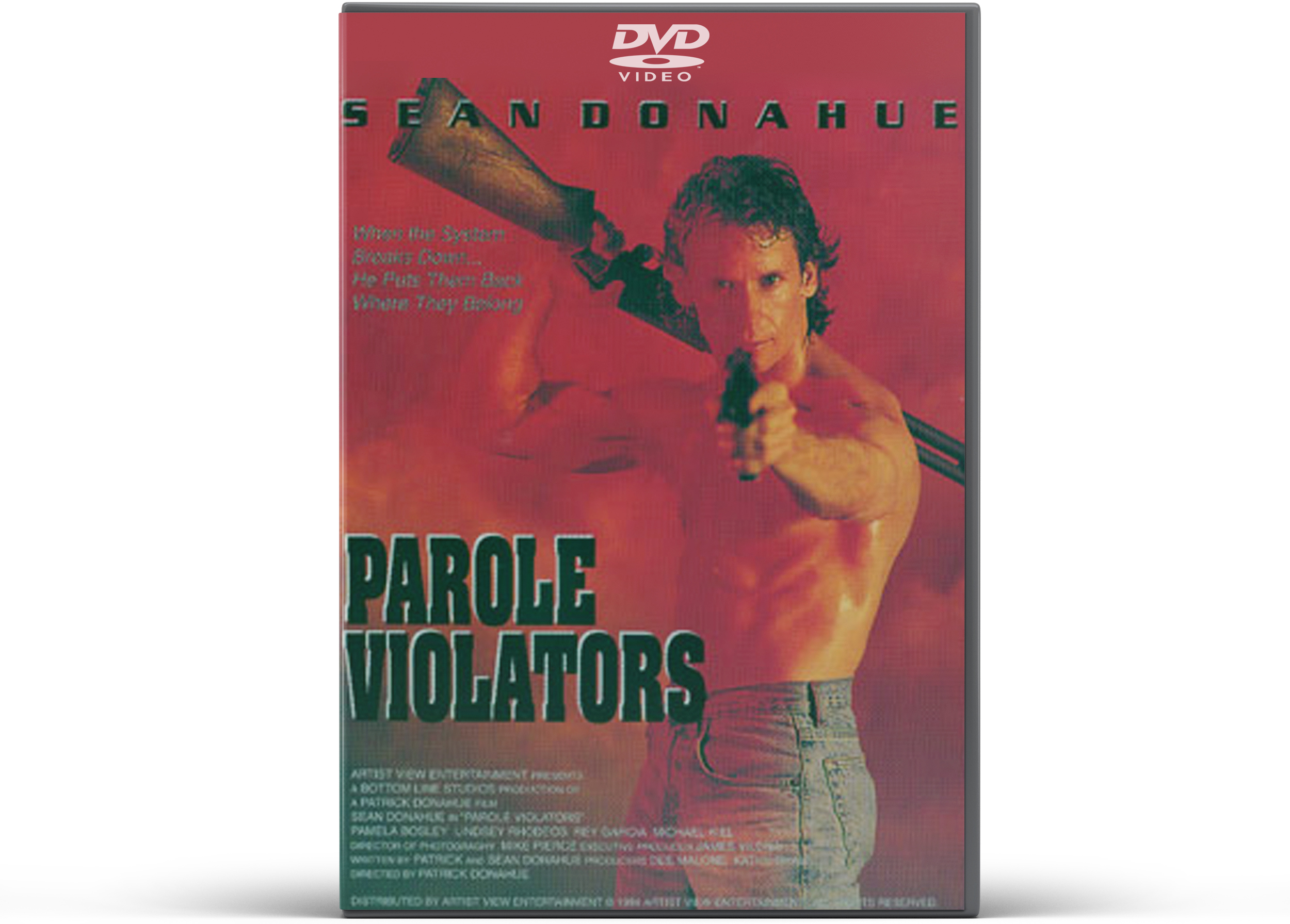 Parole Violators DVD (trimmed).jpg