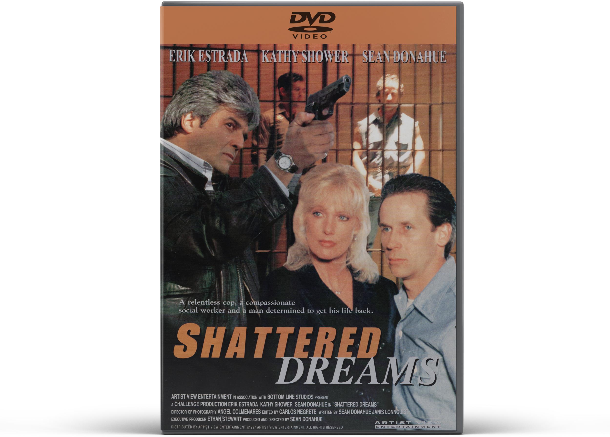 Shattered Dreams DVD (trimmed).jpg