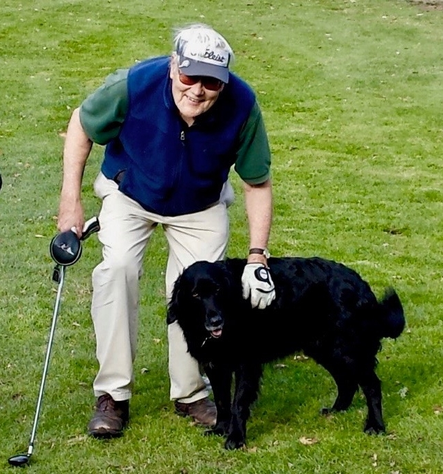 Golfer with dog 1.jpg