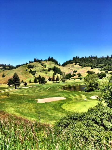 Golf Course 8.jpg