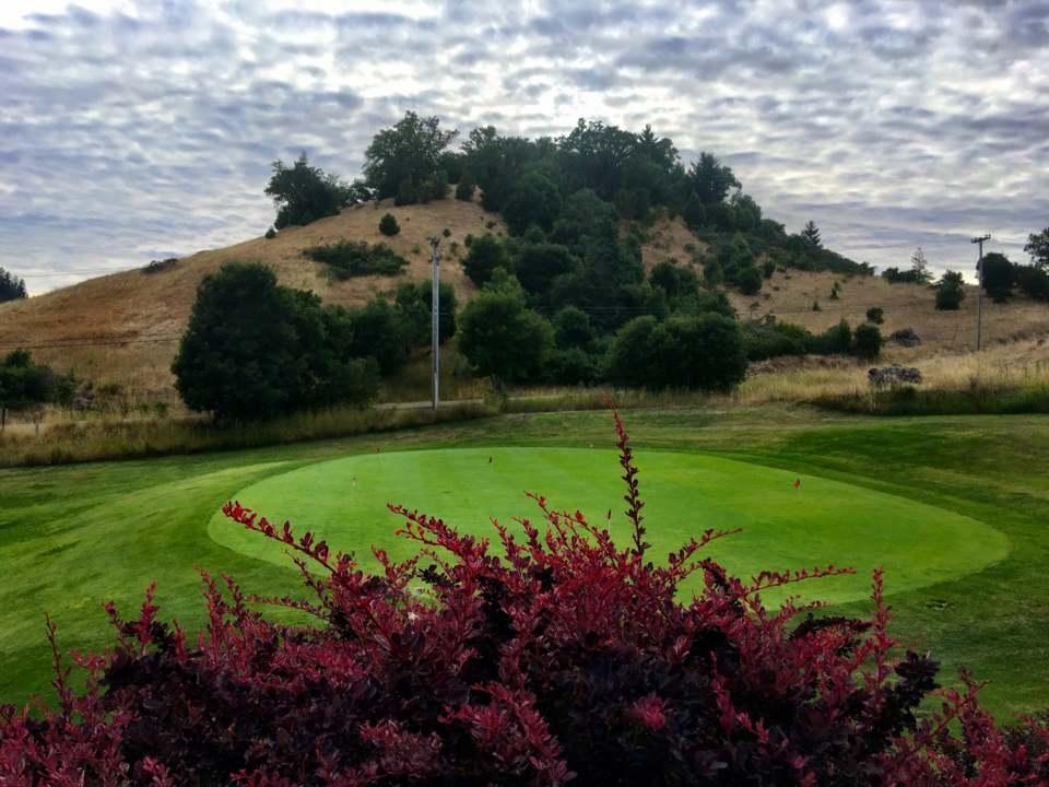 Golf Course 6.jpg