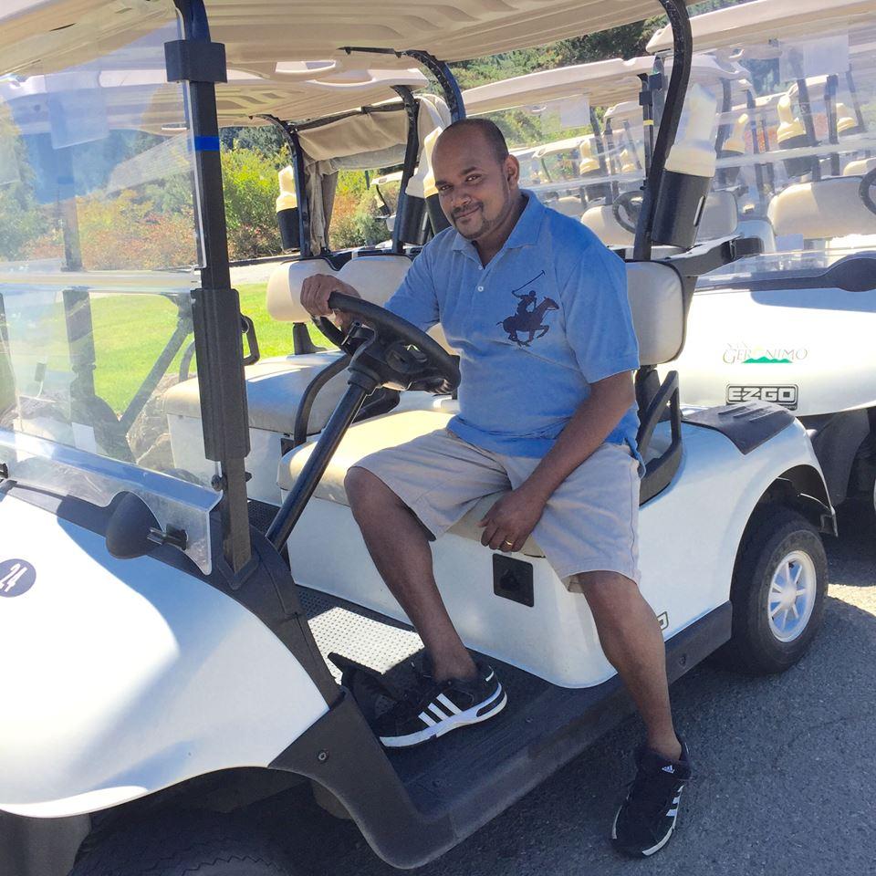 Golf Course 19.jpg