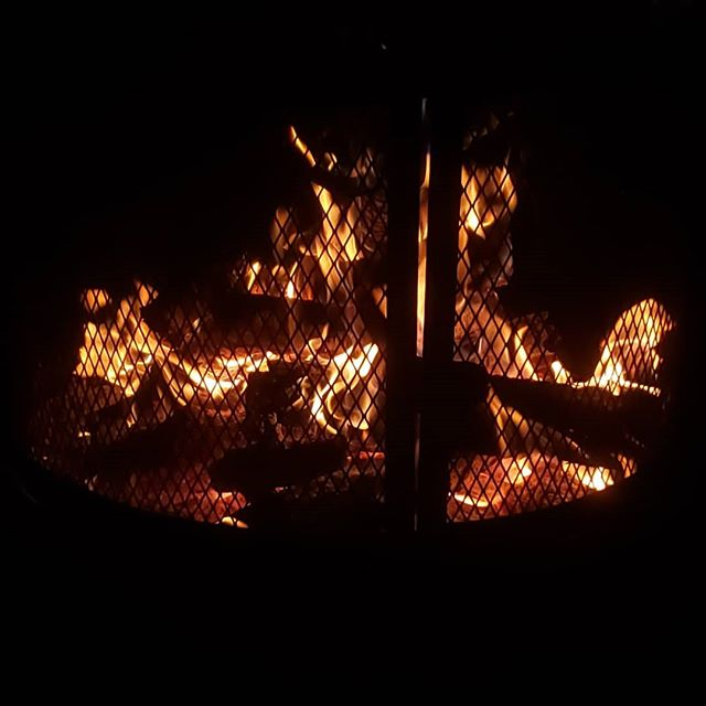 Thinking of campfires and smores this weekend while booking our #fallcamping trips to #PutinBay and #genevaohio. Can't wait to get back to #southbassisland with our Little Guy! ⠀⠀⠀⠀⠀⠀⠀⠀⠀⠀⠀⠀ ⠀⠀⠀⠀⠀⠀⠀⠀⠀⠀⠀⠀ #teardroptrailer #teardropcamper #teardropcamping #teardroplife #littleguytrailers #golittleguy #rvlife #homeiswhereyouparkit #camper #camperlife #camping #glamping #getoutside #wanderlust #exploremore #adventureisoutthere #womenwhotravel #goingplaces #exploredreamdiscover #wanderlustlife #travelhappy #travelpodcast #travelblogger #ohioblogger #cleblogger #midwestblogger