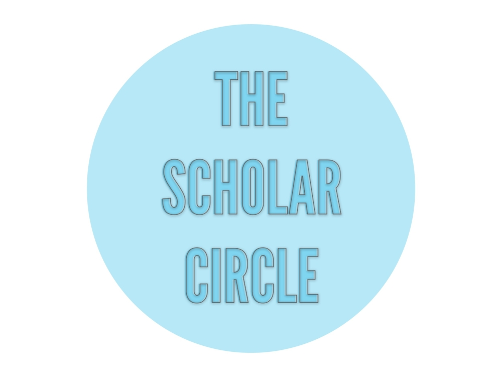 ScholarCircle-2.jpg