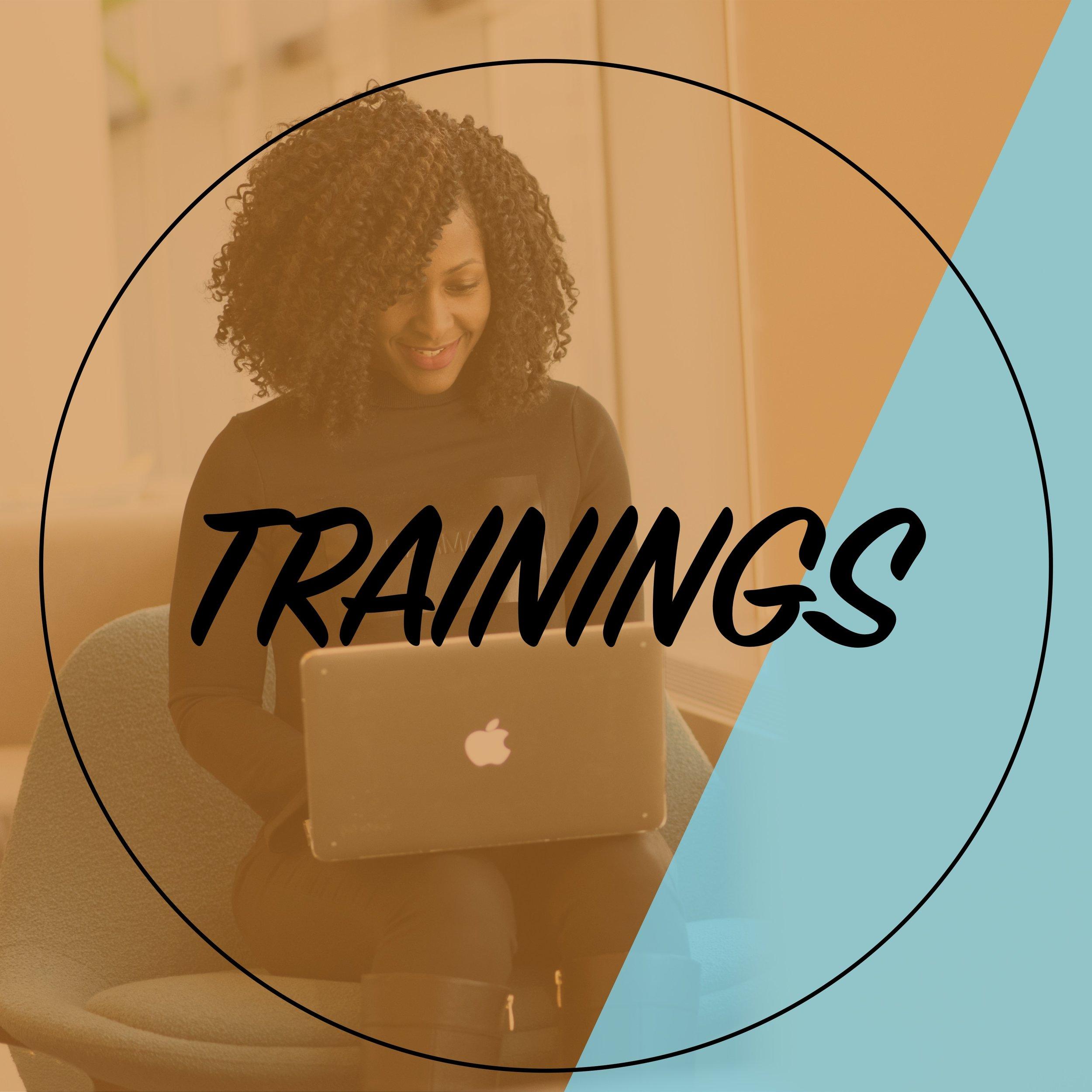 The Scholar Circle Grpahics-Trainings.jpg