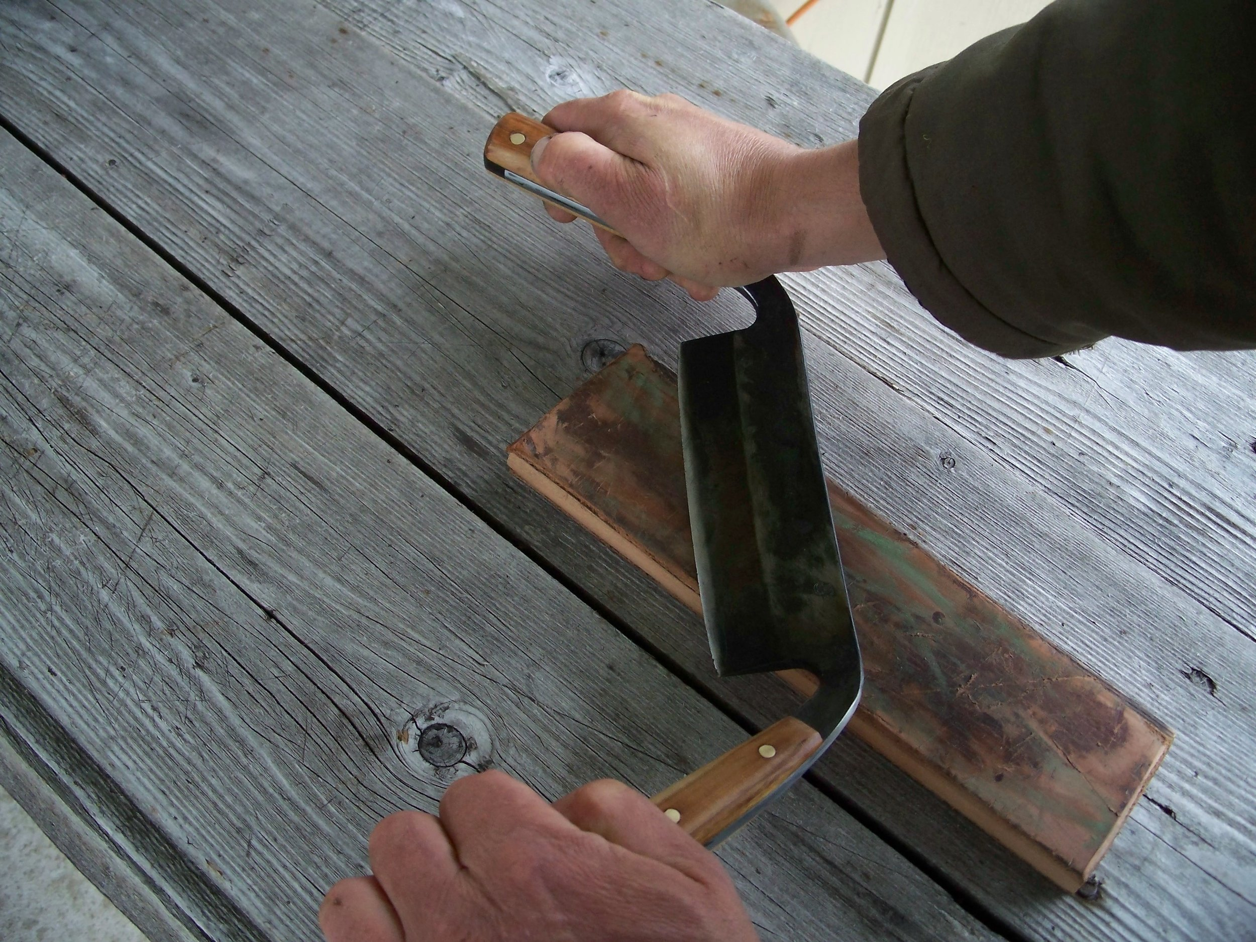 sharpening hook and draw 030.jpg