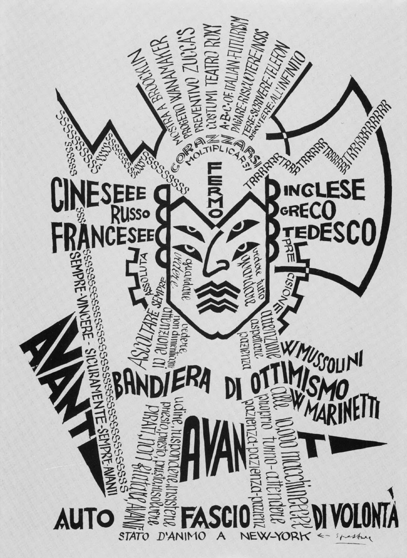 Fortunato_Depero_States_of_Mind_in_New_York_1930_.jpg