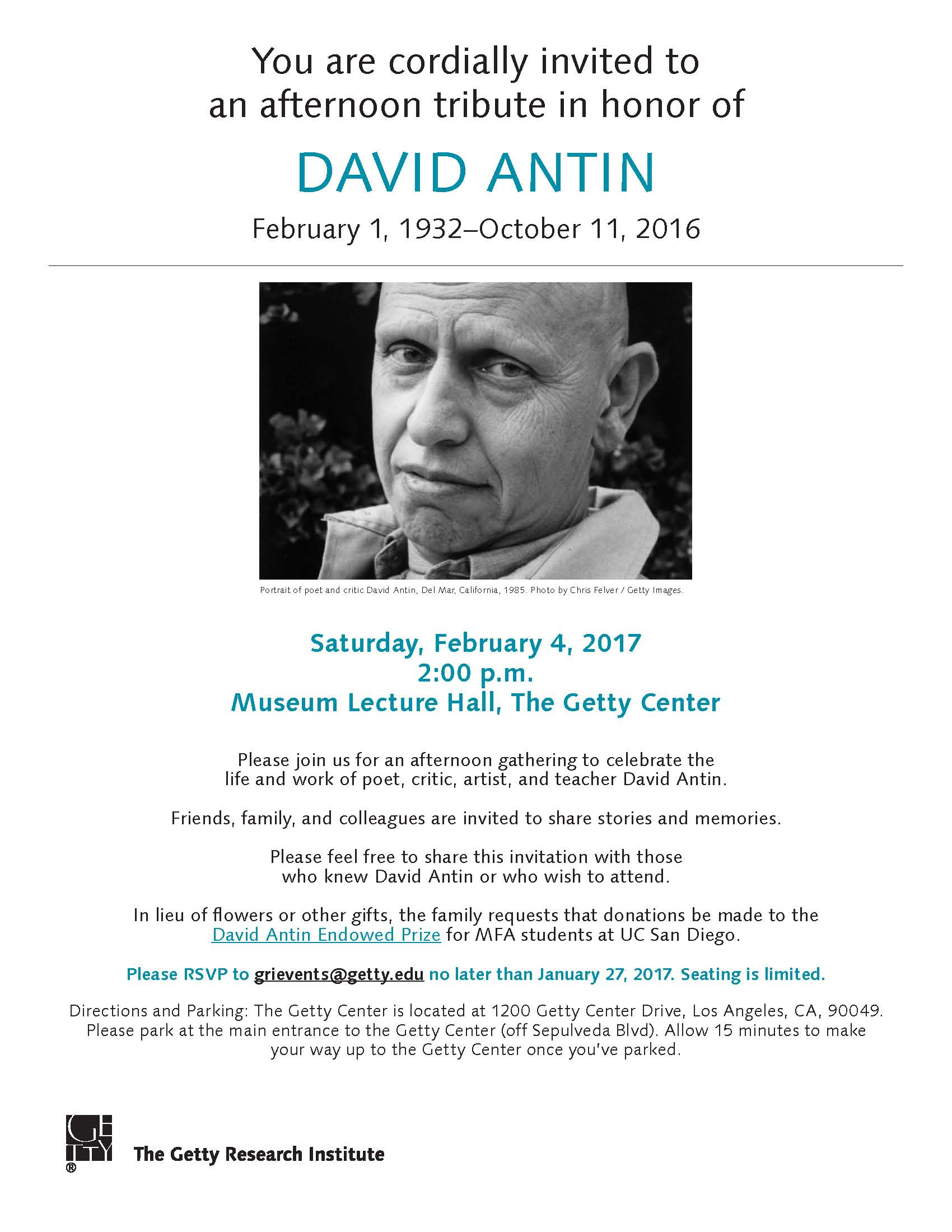 Invitation-David-Antin-Tribute_Final.jpg