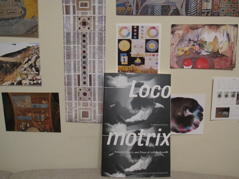 locomotrix.jpg