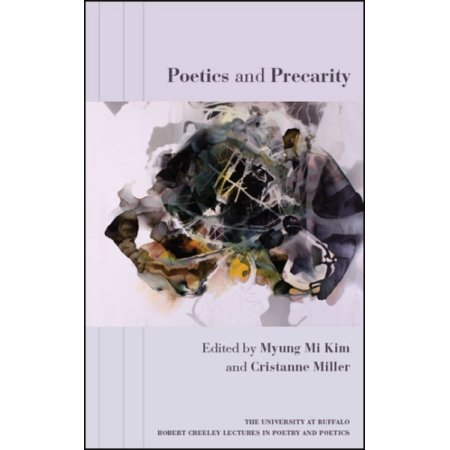poeticsprecarity