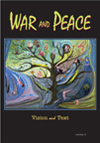 warpeace4.jpg