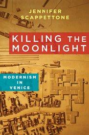 killingthemoonlight.jpg