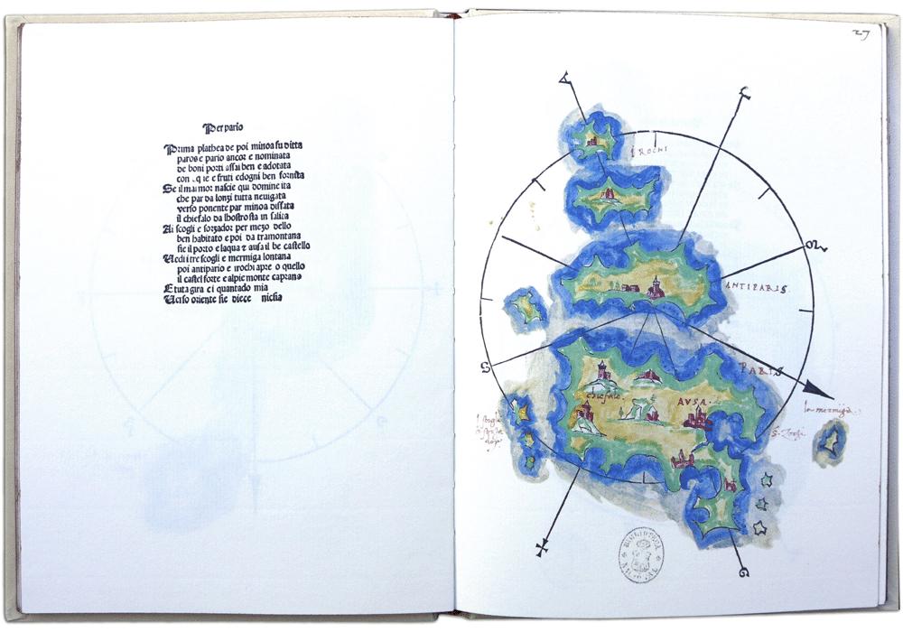 41 Isolario-Bartolomeo dalli Sonetti-Guglielmo Animamia-Incunables Libros Antiguos-libro facsimil-Vicent Garcia Editores-0 abierto.png