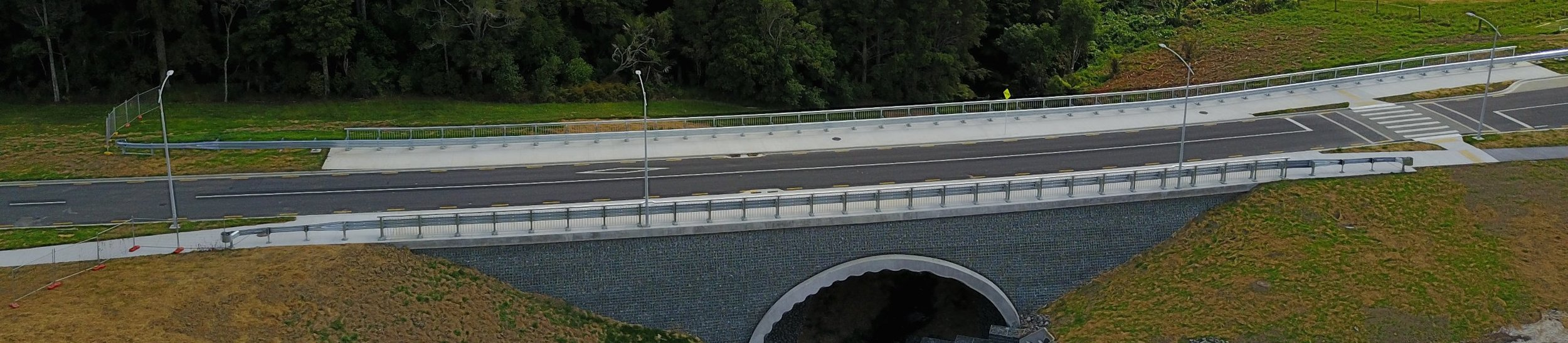 Murphys Road