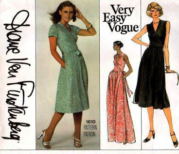 original wrap dress.jpg