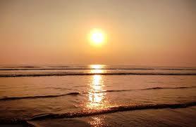 beach sun .jpeg