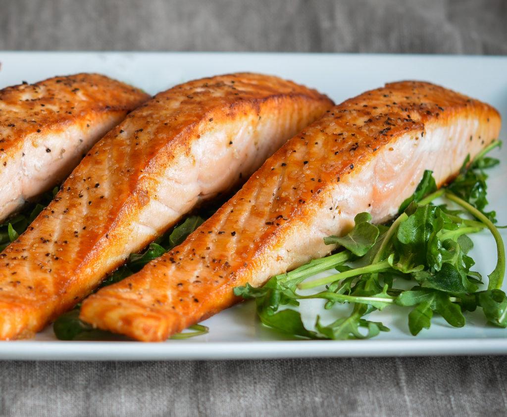 salmon .jpg