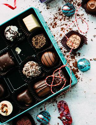 chocolates 1.jpg