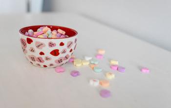 candy hearts 1.jpg