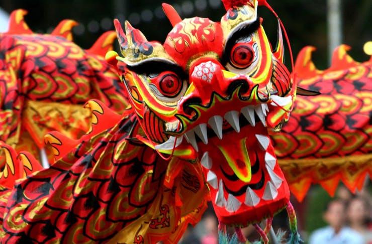 festival dragon.jpg