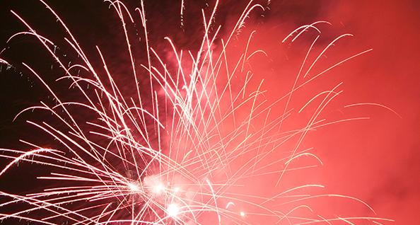 festival fireworks 1.jpg