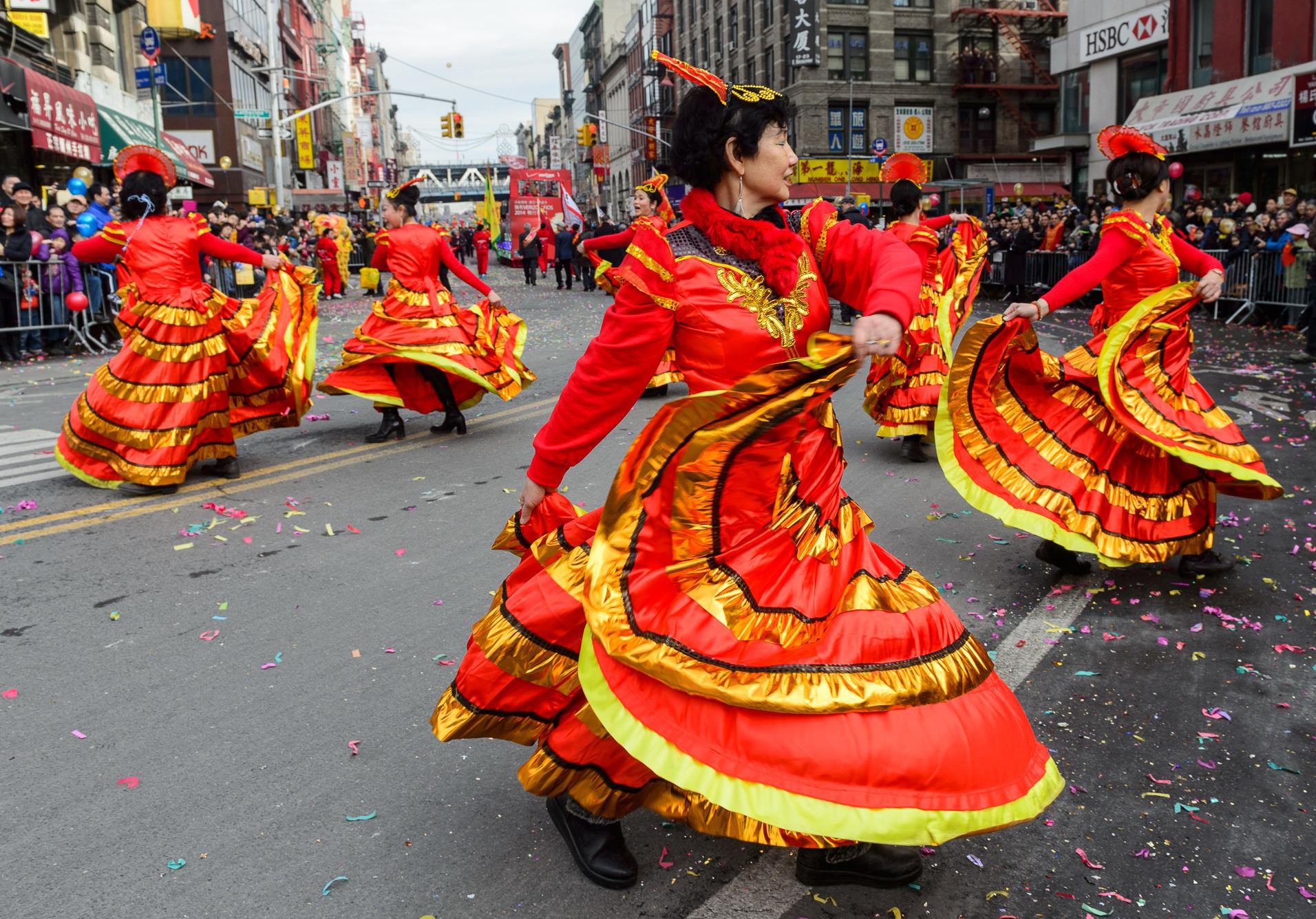 festival dance 1.jpg