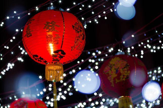 chinese-new-year-lanterns 2.jpg