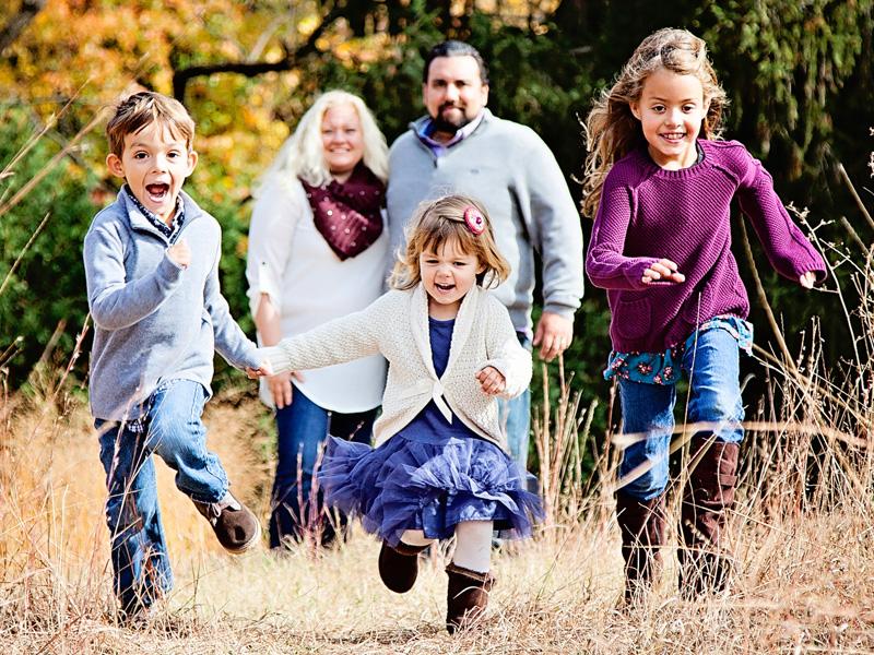 moonbug-photography-family-kids-headshots1.jpg