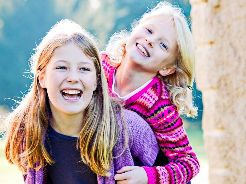 moonbug-photography-family-kids-headshots2.jpg