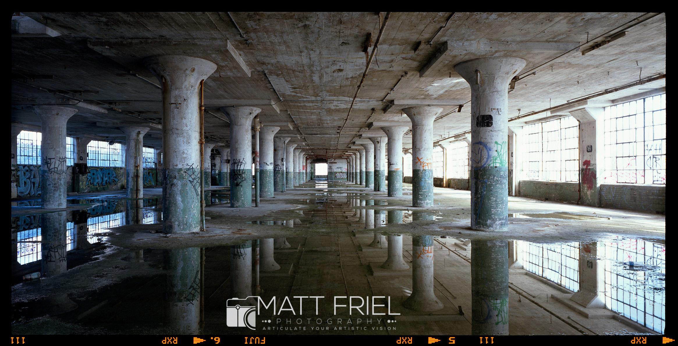 Matt Friel Testimonial.jpg