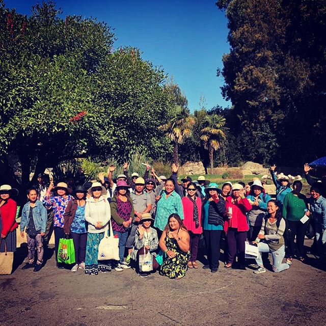A fun but relaxing day at the Oakland Zoo for our community. The Tai Chi, Zumba, and countless animals to see proved to be the perfect trip for all ages.  #USOAC #healthylivingfestival #cerieastbay #nonprofit #bayareanonprofit #refugees #mentalhealth #refugeesbayarea #oaklandzoo #zoo #fieldtrip #community #oakland