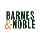 Barnes and Noble Small.jpg